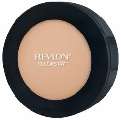 Revlon ColorStay puder prasowany 820 Light