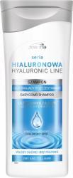 Joanna Hialuronowa szampon ułatwiający rozczesywanie 200ml