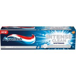 Aquafresh Intense Clean Whitening pasta 75ml