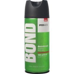 Bond deo spray Speedmaster 150ml