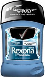 Rexona sztyft men Xtracool 50ml