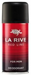 La Rive dezodorant Red Line 150ml