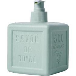 Royal Soap mydło w płynie 500ml Fabiel Green
