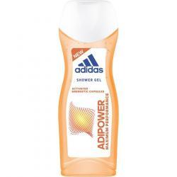 Adidas żel pod prysznic Adipower 400ml damski