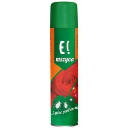 Bros E! spray na mszyce 250ml