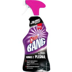 Cillit Bang 750ml spray czarne osady, pleśń