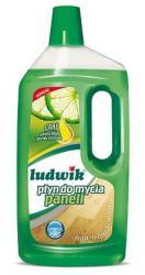 Ludwik 1l płyn do mycia paneli