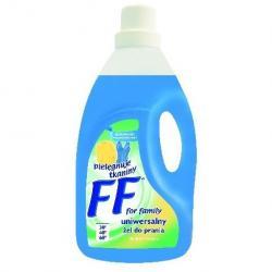 -30% FF żel do prania uniwersalny 2L