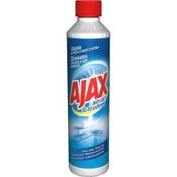 Ajax żel do mycia łazienek 500ml