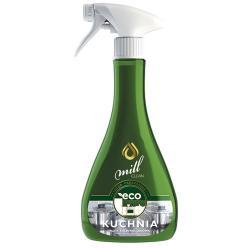 Mill Clean ECO płyn do kuchni 555ml