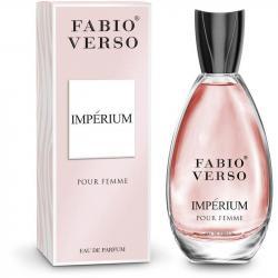 Fabio Verso Imperium 100ml woda toaletowa damska