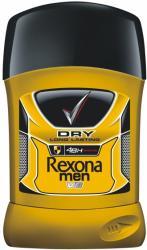 Rexona sztyft men V8 50ml