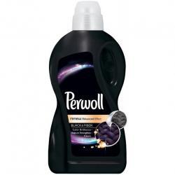 Perwoll płyn do prania Black Magic 900ml