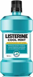 Listerine płyn do płukania ust Cool Mint 500ml