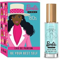 Bi-es Barbie woda perfumowana Be Your Best Self 50ml