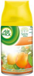 Air Wick Freshmatic wkład citrus 250 ml