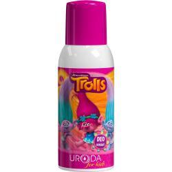 Bi-es Trolls dezodorant 100ml