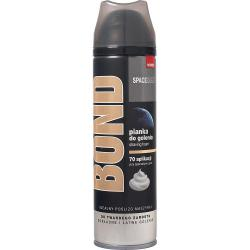 Bond pianka do golenia space quest 200ml