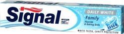 Signal 100ml wybielająca pasta do mycia zębów