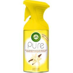 Air Wick spray Pure kwiat wanilii 250ml