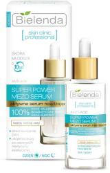 Bielenda Skin Clinic aktywne serum nawilżające 30ml