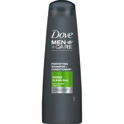 Dove MEN szampon Fresh Clean 250ml