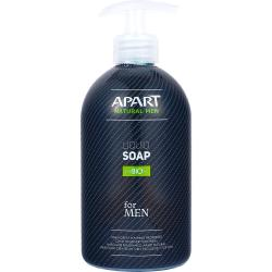 Apart Prebiotic For Men mydło w płynie 500ml