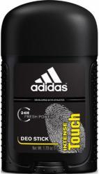 Adidas sztyft dezodorant Intense Touch 48ml
