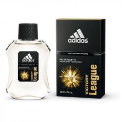 Adidas woda męska Victory League 100ml