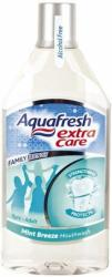 Aquafresh 500ml Extra Care płyn do płukania ust