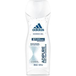 Adidas żel pod prysznic Adipure 250ml