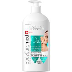 Eveline mleczko do ciała Q10 intensywnie ujędrniające 350ml