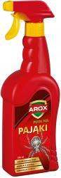 Arox płyn na pająki 500ml