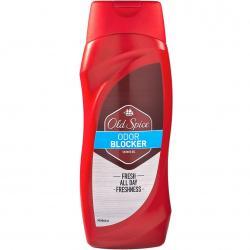 Old Spice żel pod prysznic Odor Blocker 250ml