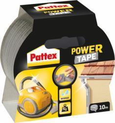 Pattex Power Tape taśma klejąca 10m