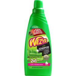 Libella Wezyr szampon do dywanów i tapicerki 500ml Leśny