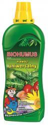 Agrecol nawóz uniwersalny Biohumus Super Forte 750ml