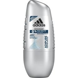 Adidas roll-on antyperspirant MEN Adipure 24h 50ml