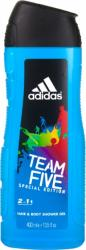 Adidas żel pod prysznic Men Team Five 400ml