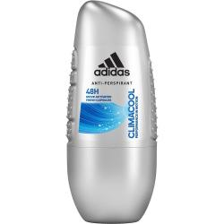 Adidas roll-on antyperspirant MEN Climacool 50ml