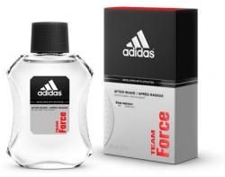 Adidas płyn po goleniu Team Force 100ml