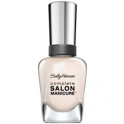 Sally Hansen lakier do paznokci 170 Pink Slip Complete Salon Manicure