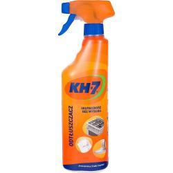KH-7 Odtłuszczacz w sprayu 750ml