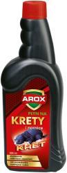 Arox płyn na krety, nornice i inne gryzonie 500ml