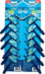 Wilkinson Xtreme3 Ultimate Plus golarki 3-ostrzowe 12 sztuk
