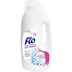 FLO OXY Odplamiacz 1,5L do białego