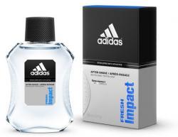 Adidas płyn po goleniu Fresh Impact 100ml