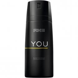 Axe dezodorant You 150ml