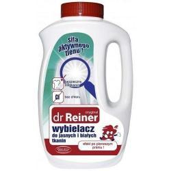 Dr. Reiner wybielacz w płynie 1L