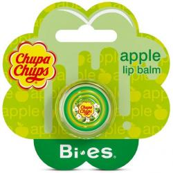 Bi-es Chupa Chups balsam do ust Apple 15ml